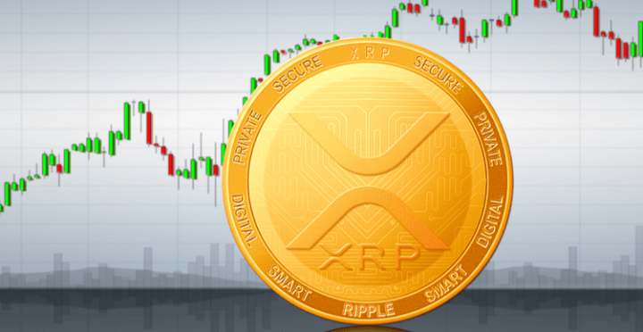 01-Ripple-Coin.png