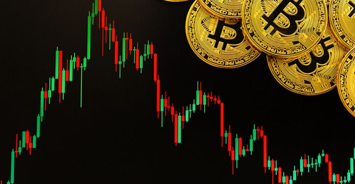 01_An-image-of-BTC-in-green-after-a-downtrend.jpg