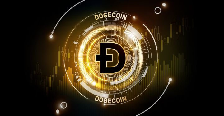 01_An-image-of-DOGE-cryptocurrency-symbol.jpg