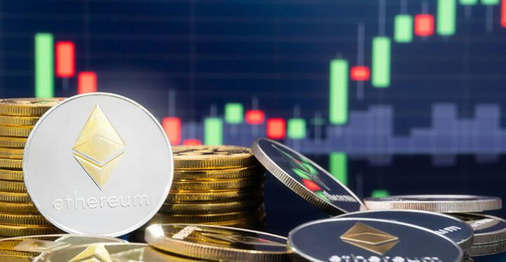 01_An-image-of-ETH-coin-on-a-rising-trading-chart.jpg