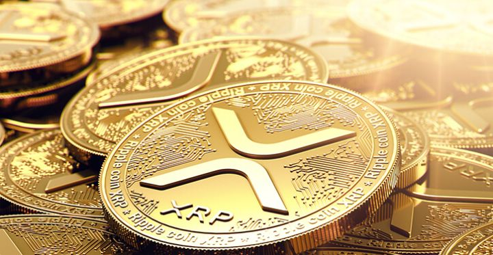 01_An-image-of-XRP-coins.jpg