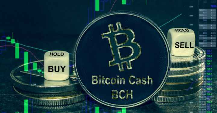 01_BCH-stack-with-buy-sell.jpg