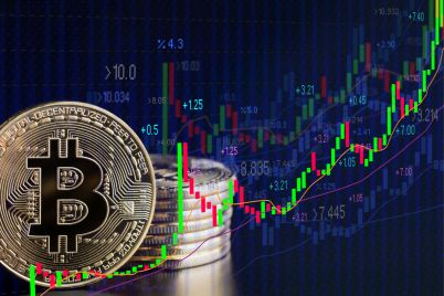01_BTC-chart-background-scaled.jpg