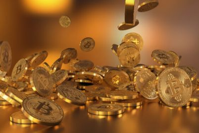 01_Bitcoin-3D-rendering-coins-falling-on-a-pile.jpg