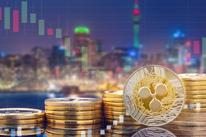 01_Ripple-coins-with-city-background-and-trading-chart.jpg