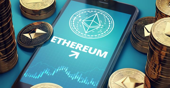 01_Smartphone-with-Ethereum-growth-chart-and-piles-of-coins-.jpg