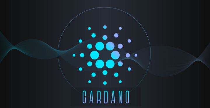 02-cardano.png