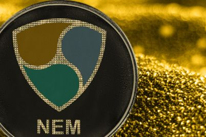 02_-An-image-of-NEM-and-gold-fabric-background-1.jpg