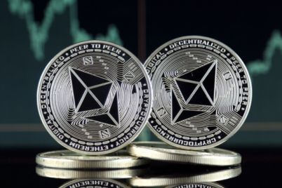 02_3D-image-of-Ethereum-with-chart-background.jpg