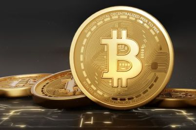 02_3d-image-of-Bitcoin-isolated-on-a-black-background1.jpg