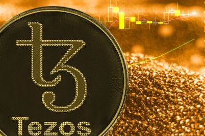 02_An-image-of-Tezos-logo-and-coin-on-a-golden-background.jpg