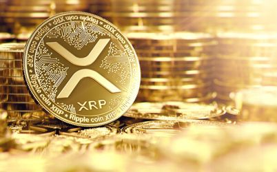 02_An-image-of-stacked-XRP-coins.jpg
