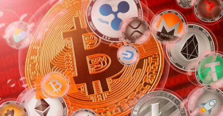 02_An-image-of-the-major-cryptocurrencies.jpg
