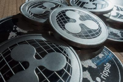 02_An-image-showing-a-stack-of-XRP-coins.jpg