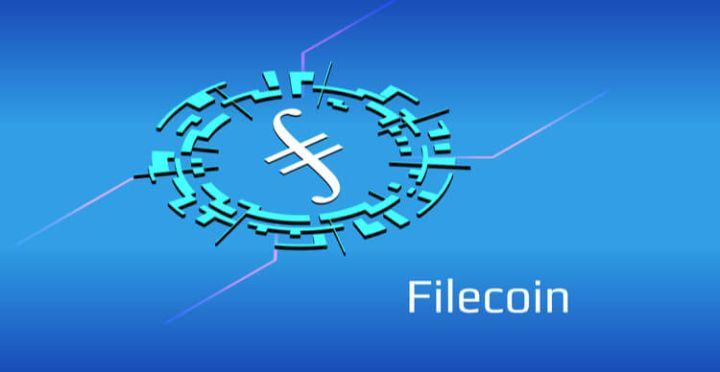 02_An-image-showing-the-Filecoin-cryptocurrency-symbol.jpg