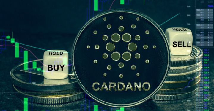 02_Cardano-coins-stacked.jpg