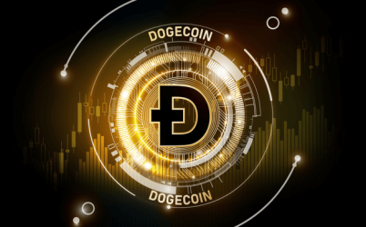 02_Dogecoin.png