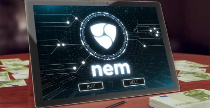 02_Nem-cryptocurrency-logo-on-the-pc-tablet-display.jpg