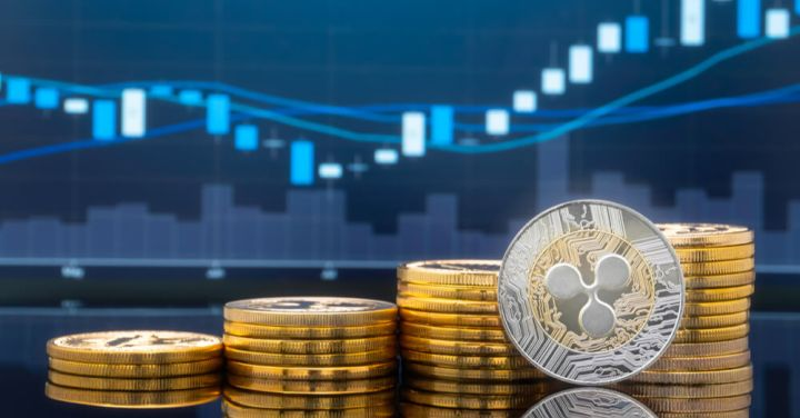 02_Ripple-coins-with-chart-background.jpg