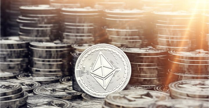 02_Stack-of-Ethereum-coin-in-a-close-up-shot.jpg