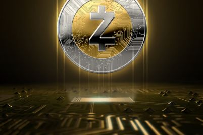 02_Zcash-coin-hovering-over-a-computer-circuit-board.jpg