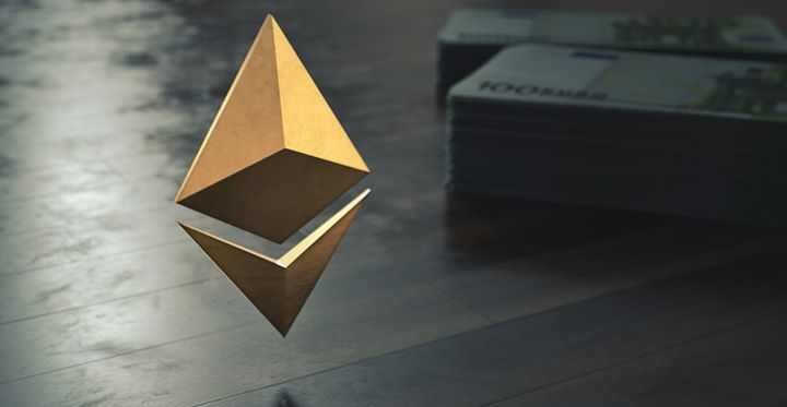 03_3D-Ethereum-cryptocurrency-logo-on-the-wooden-floor.jpg