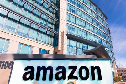 03_Amazon-headquarters-located-in-Silicon-Valley.jpg