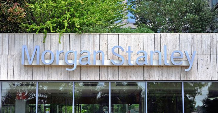 03_An-image-of-the-Morgan-Stanley-bank-building.jpg