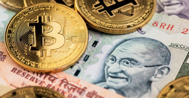 03_Bitcoin-and-the-Indian-Rupee.jpg