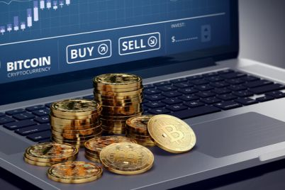 03_Buying-and-selling-Bitcoin.jpg