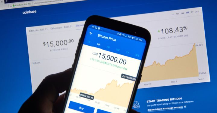 03_Coinbase-mobile-app-and-website.jpg