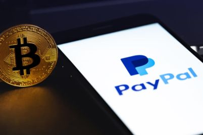 03_PayPal-and-Bitcoin.jpg