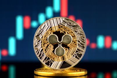 03_Ripple-coin-against-chart-background.jpg