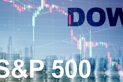 03_SP-500-and-other-indices.jpg