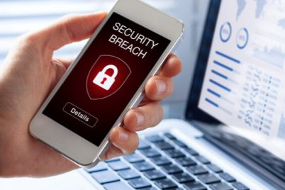 03_Security-breach-warning-on-a-smartphone-screen.jpg