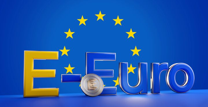 03_The-Digital-Euro-concept.jpg