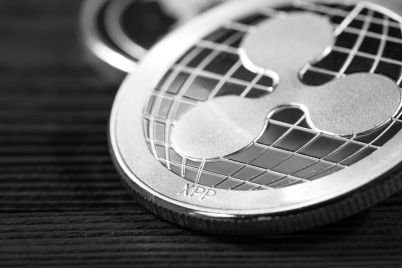 04_An-image-of-a-silver-XRP-coin.jpg