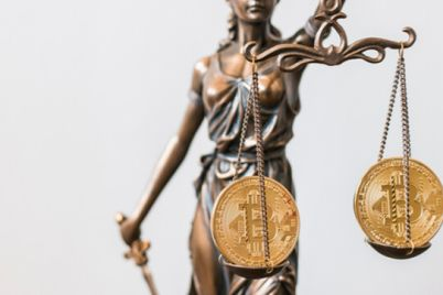 04_Lady-justice-with-BTC-on-scales.jpg
