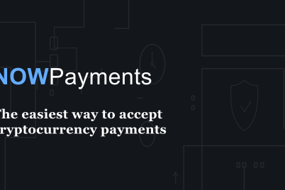 04_NOWPayments.png