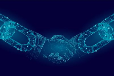 05_An-image-of-Chainlink-concept-design.jpg