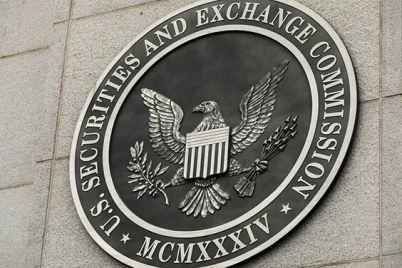 05_An-image-of-US-Securities-and-Exchange-Commission-building-exterior.jpg