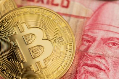 05_An-image-of-a-Bitcoin-on-top-of-a-Mexican-peso.jpg