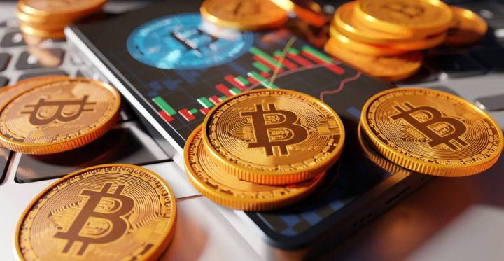 05_An-image-of-bitcoins-with-smartphone-trading-concept-.jpg