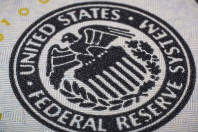 05_An-image-of-the-Federal-Reserve-logo.jpg
