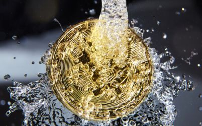 05_Bitcoin-being-washed.jpg