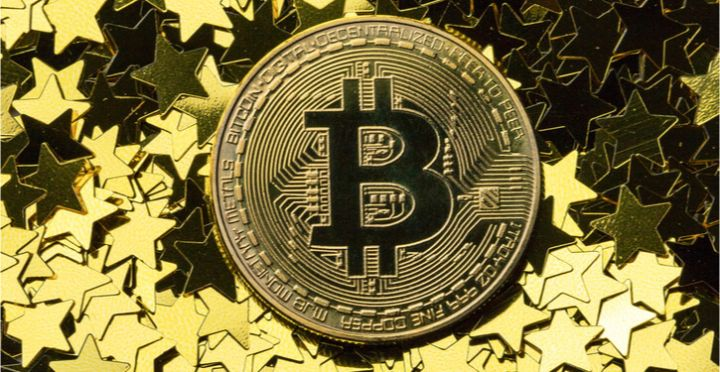 05_Bitcoin-on-the-background-of-gold-stars.jpg