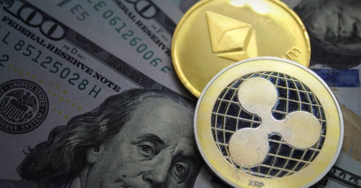 05_XRP-and-ETH-1.jpg