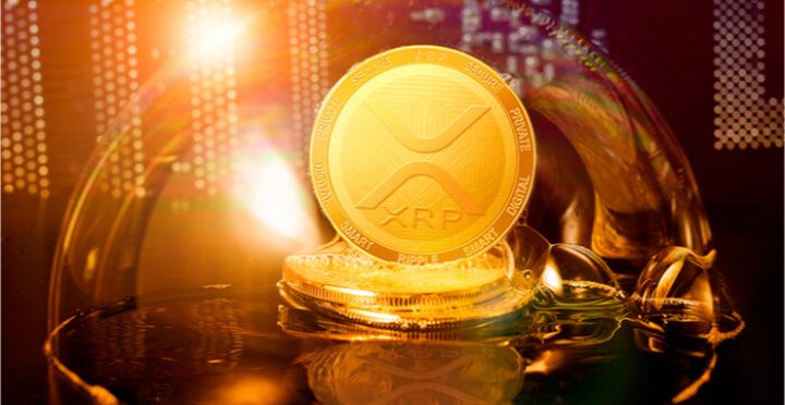 05_XRP-coin-in-a-soap-bubble.jpg