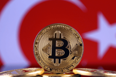5_Bitcoin-in-Turkey.png