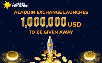 Aladdin-Exchange-Launches-1-Million-USD-to-Be-Given-Away.jpg
